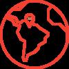 juntas-por-ellas-mapa-latinoamerica